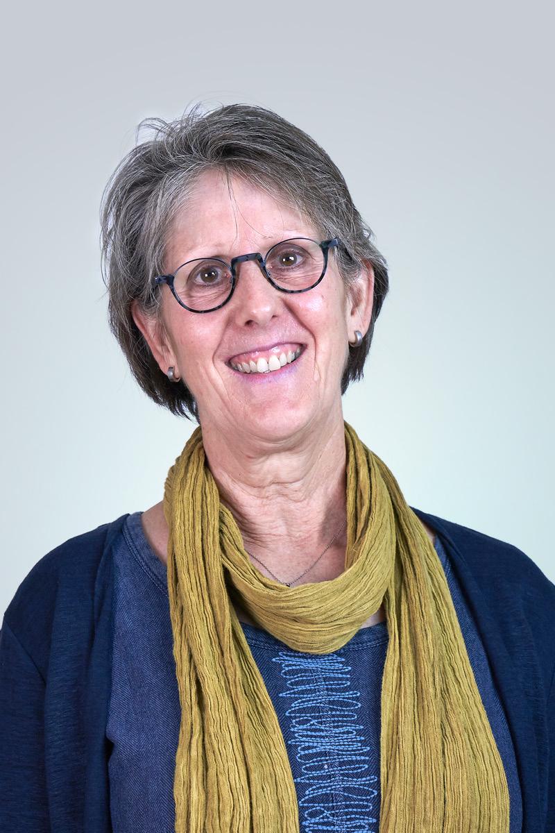 Ik ben Paula Tolner van Het Verband in Deurne